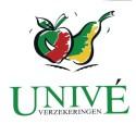 unive_logo (1)